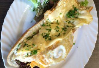 Brabants-stokje-broodje-smits
