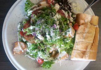 Caesar-salade-broodje-smits