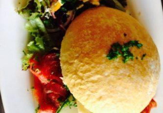Carpaccio-broodje-smits