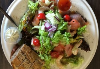 Martinique-salade-broodje-smits