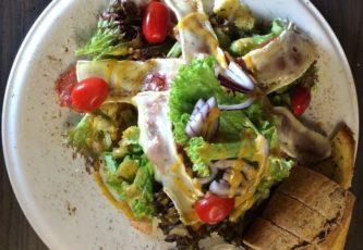 Salade-frans-broodje-smits