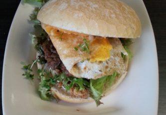 UK-burger-broodje-smits