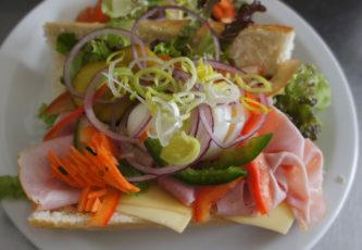 broodje-gezond-broodje-smits