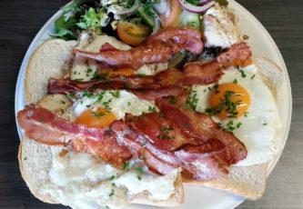 header_ontbijt