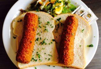 twee-kroketten-op-brood-broodje-smits